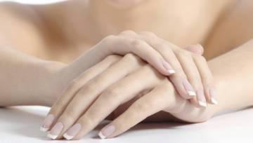 To one starzeją się najszybciej – 6 prostych sposobów na piękne dłonie