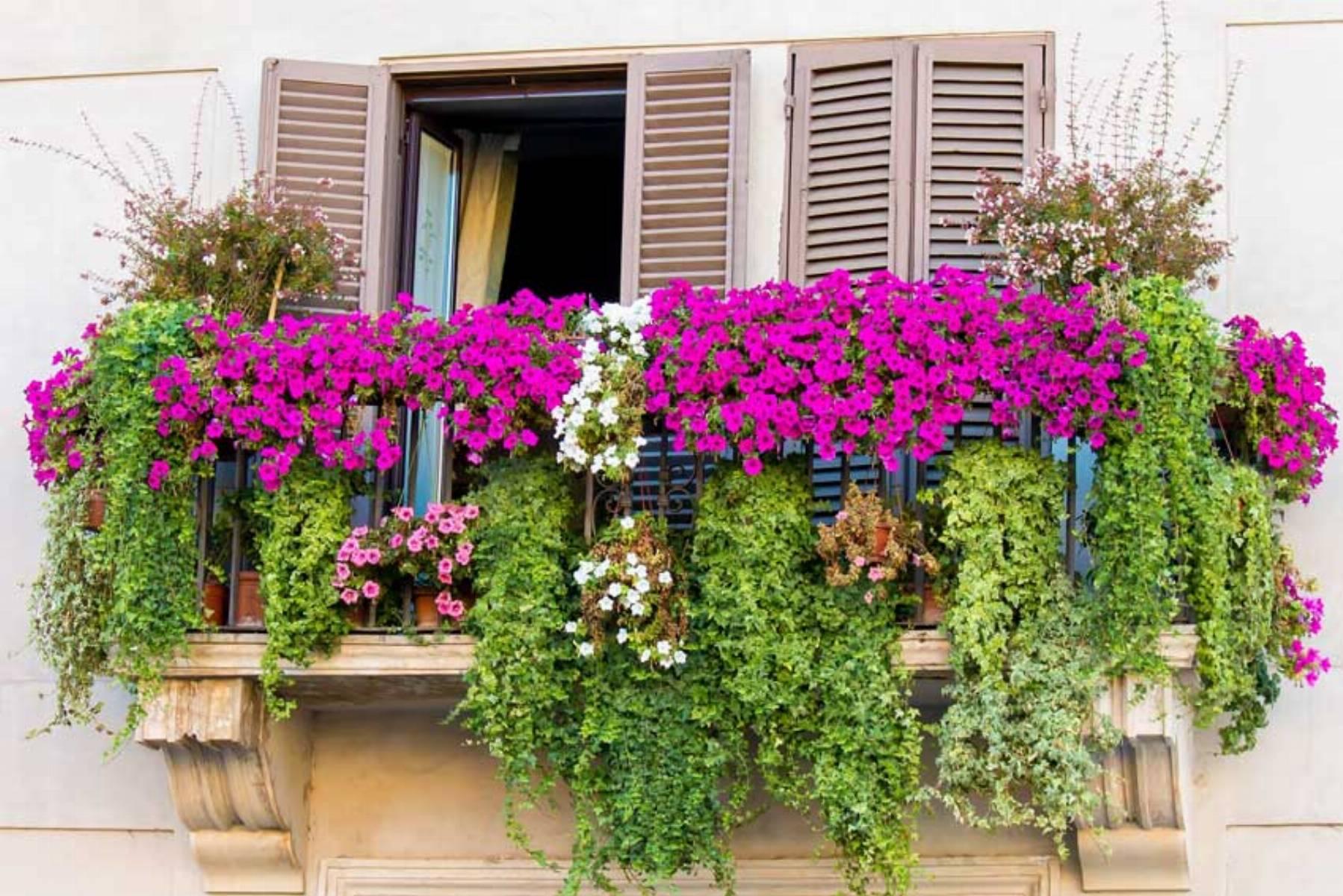 florovit_balkony-1
