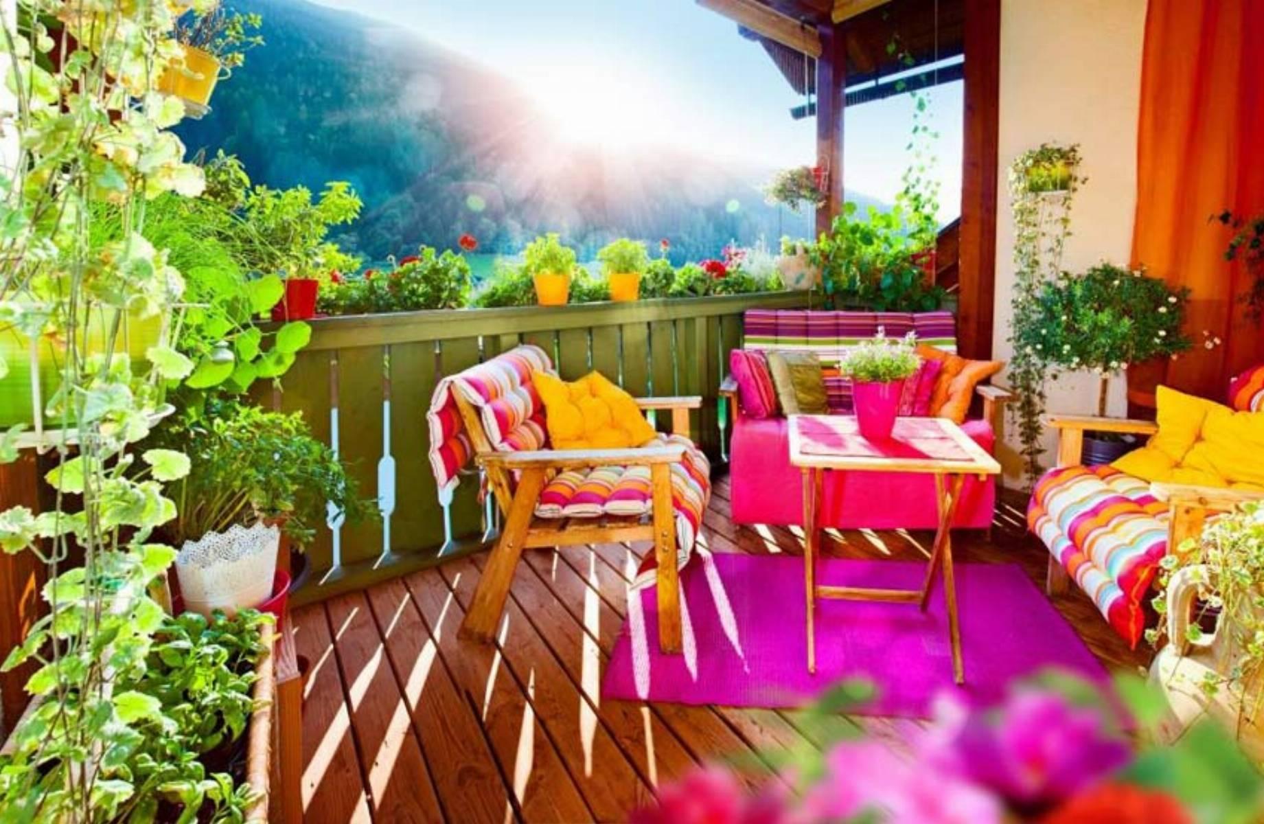 florovit_balkony-2