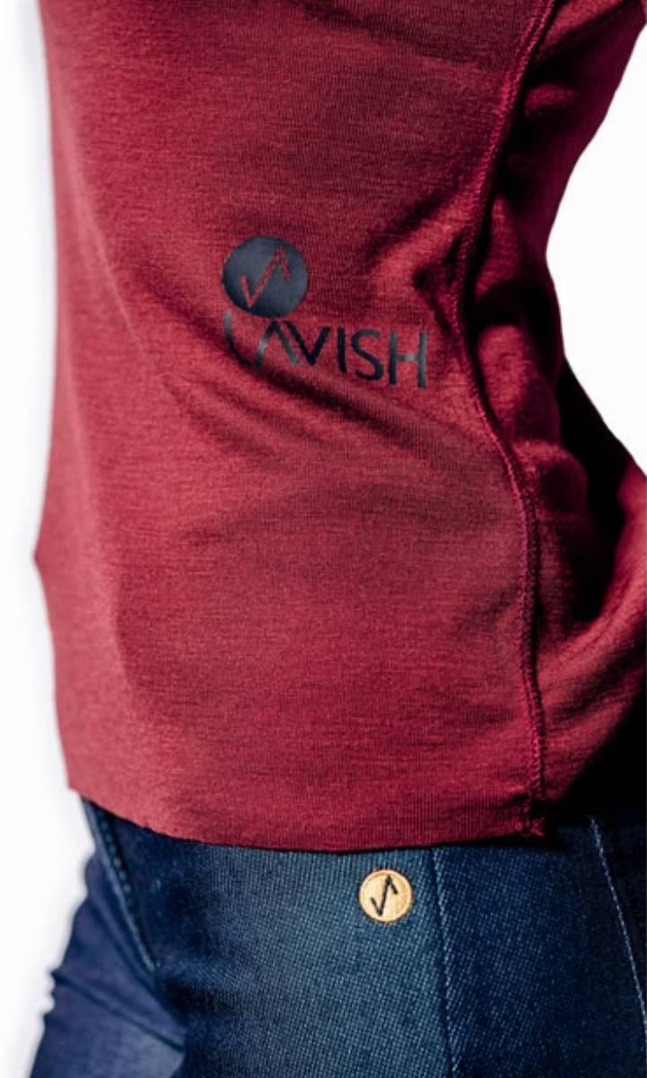 LAVISH (2)