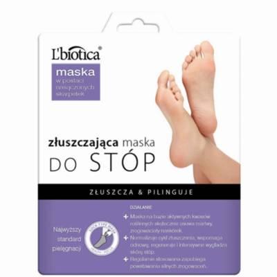 Lbiotica-maska-do-stop-zluszczajaca_2