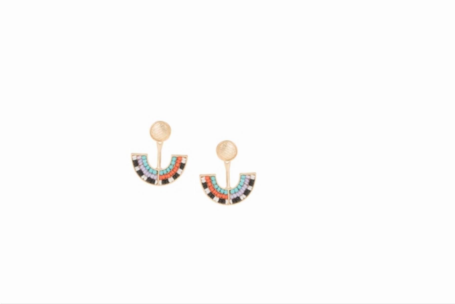 MUMMY AND ME - Nowa kolekcja Parfois na wiosnę 2016 na Dzień Matki (13)