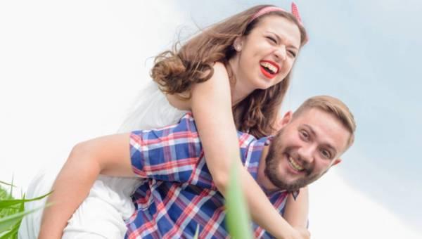 Prezent dla Chłopaka – 5 powodów dlaczego kobiety mają z tym wielki problem!