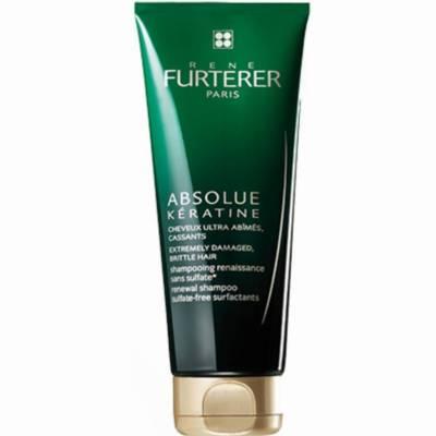 rene-furterer-absolue-keratine-szampon-do-włosów-zniszczonych