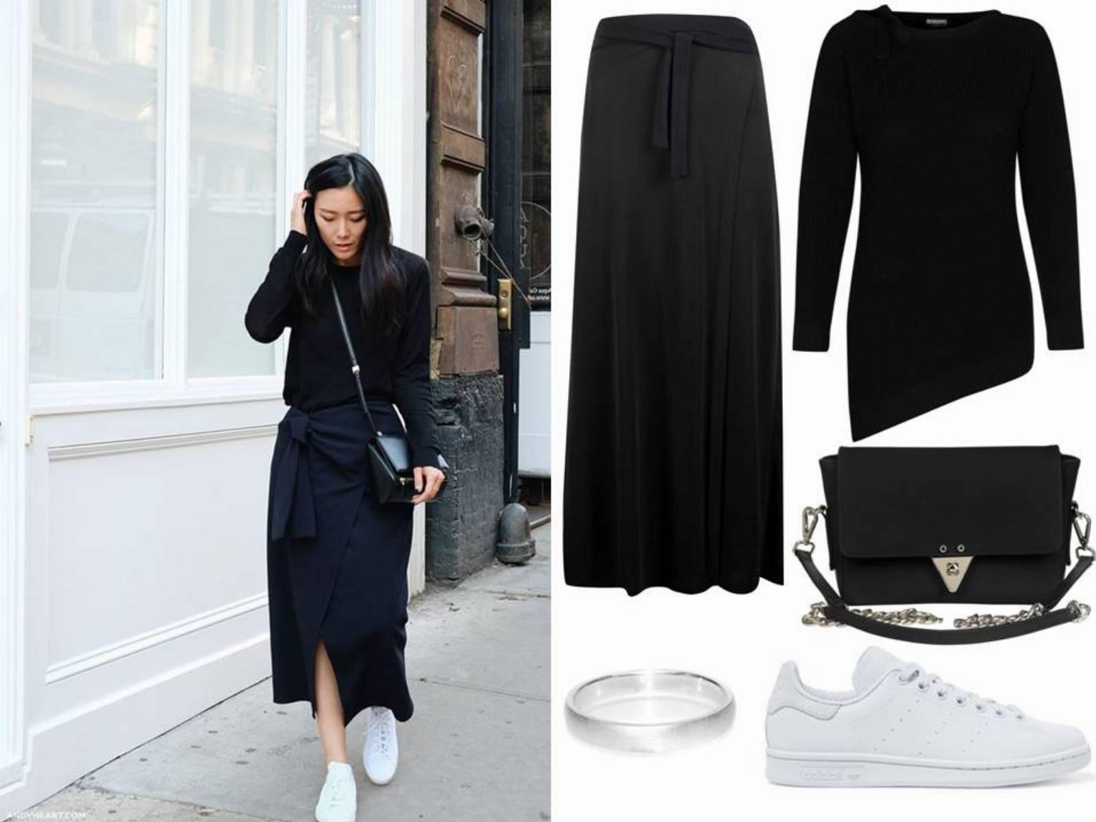 streetwear wiosna 2016_2