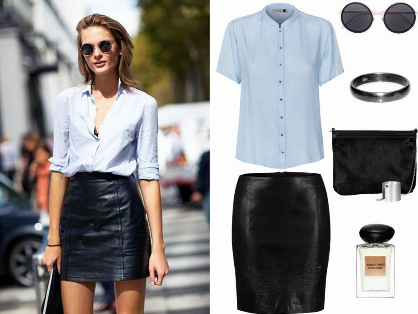 streetwear wiosna 2016_5