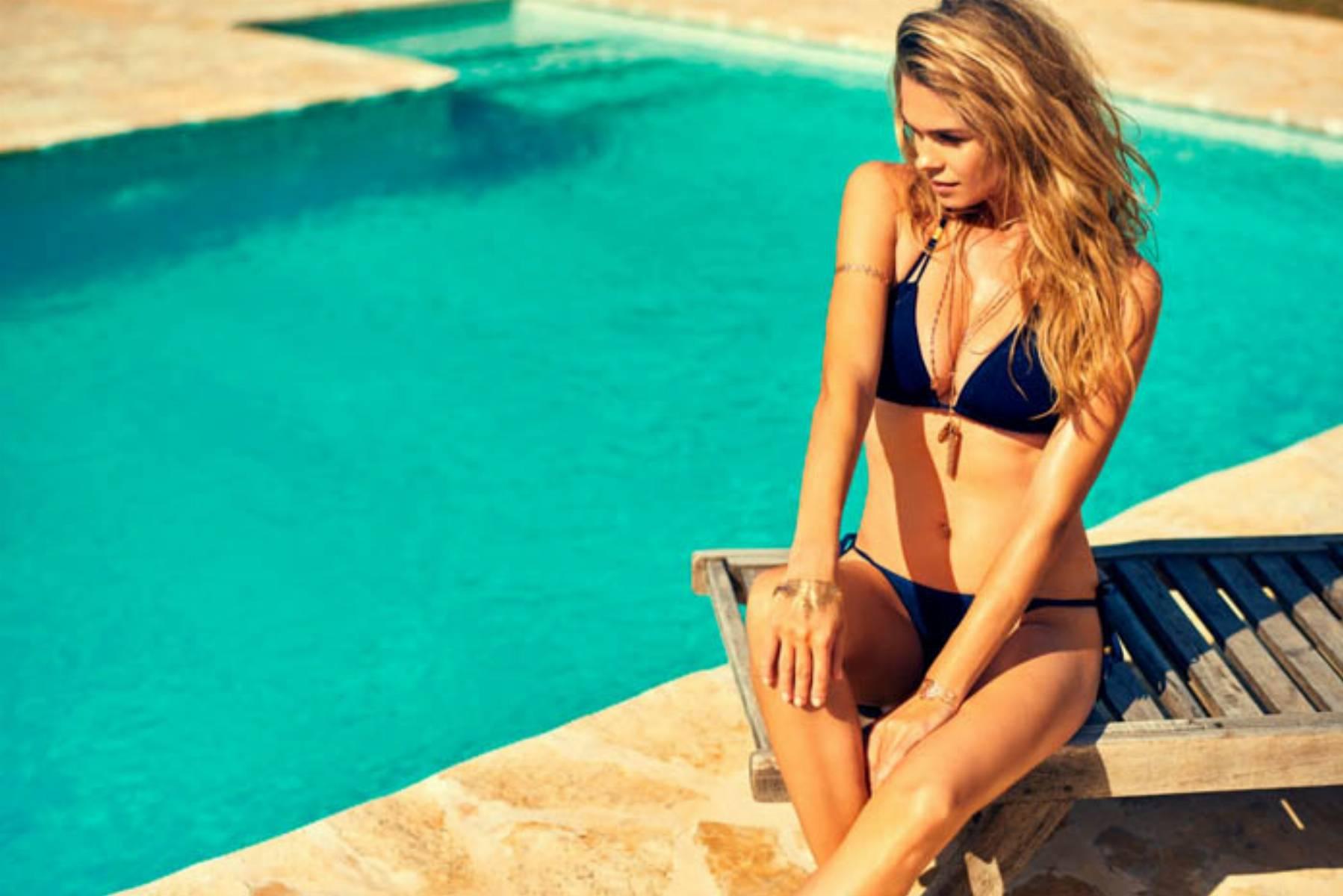 Stroje kąpielowe na lato 2016 od Change Lingerie (7)