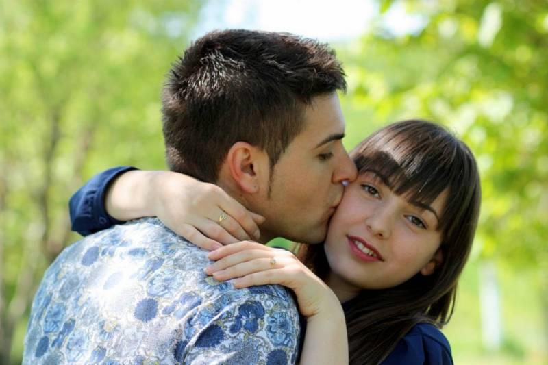 związek, miłość, para (2)