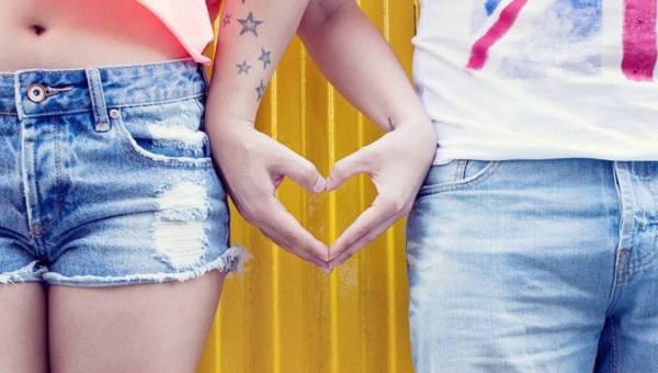Dominacja w związku, czyli kto rządzi w miłości?