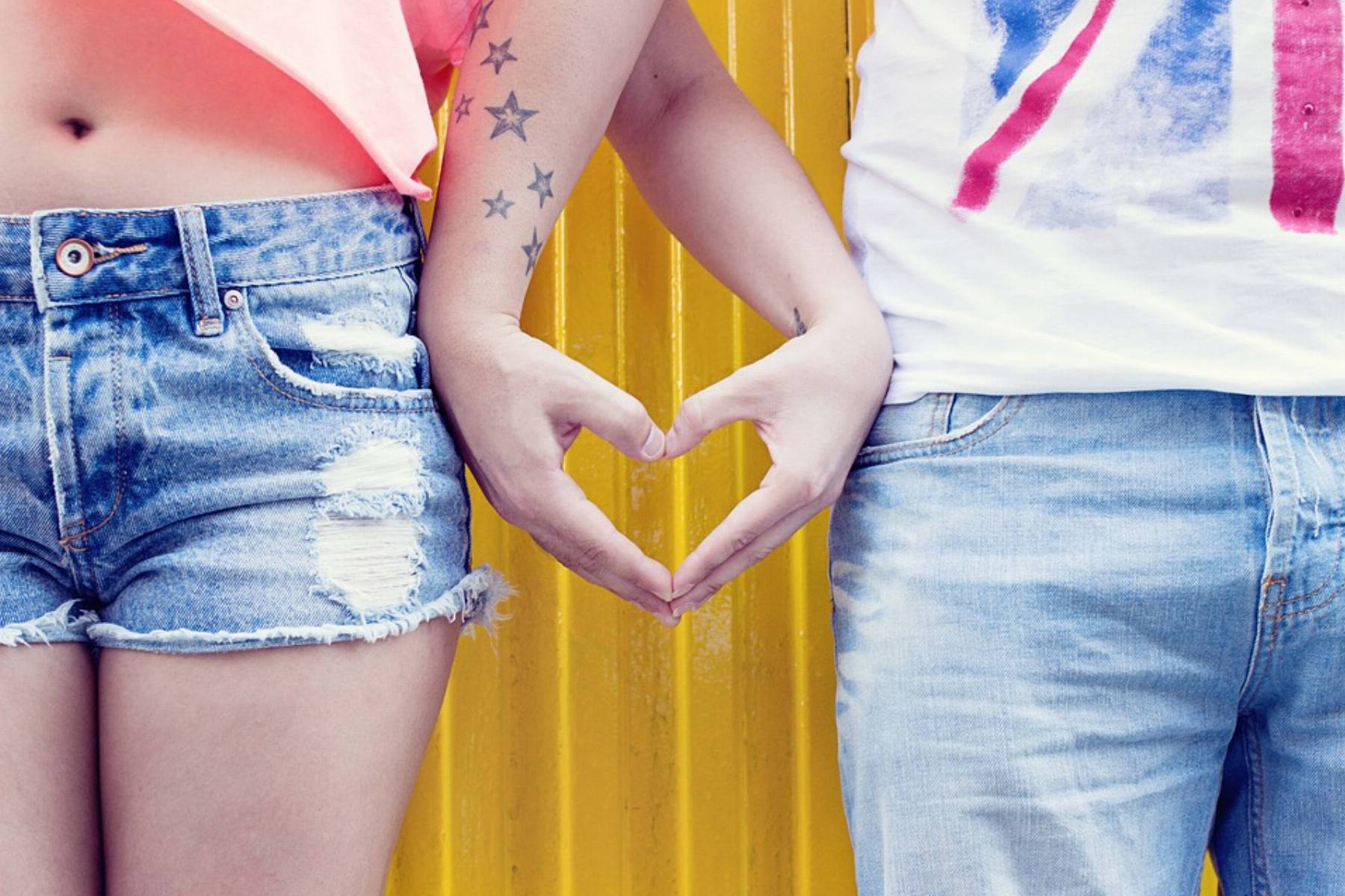 związek, miłość, para (3)