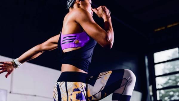 Nowa kolekcja adidas Women na jesień 2016