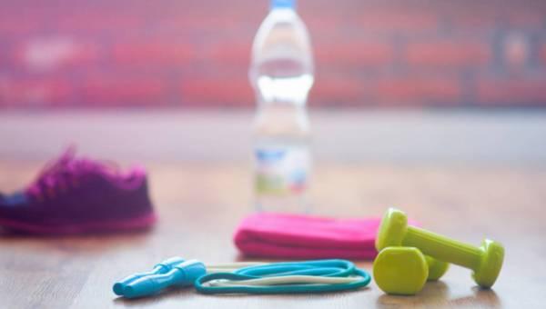 Dlaczego warto ćwiczyć? Ile i jak intensywnie się ruszać?