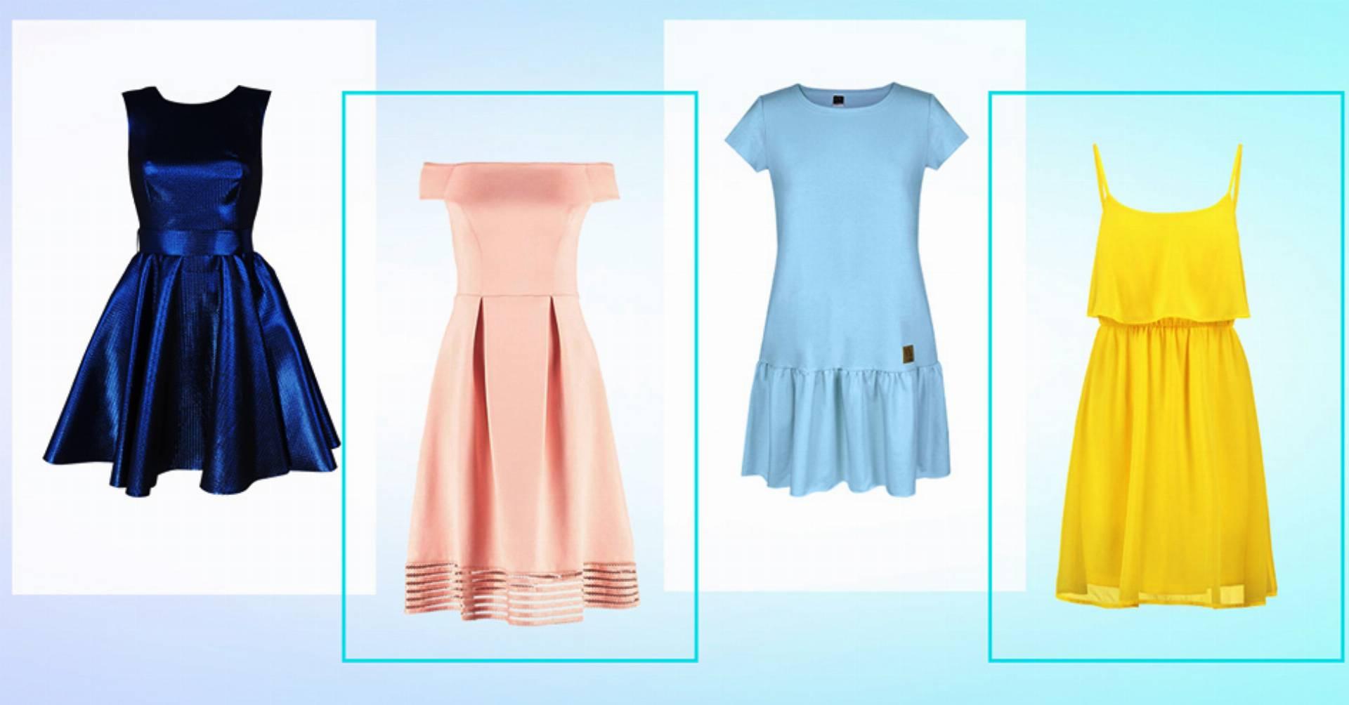 art-trendy-sukienki
