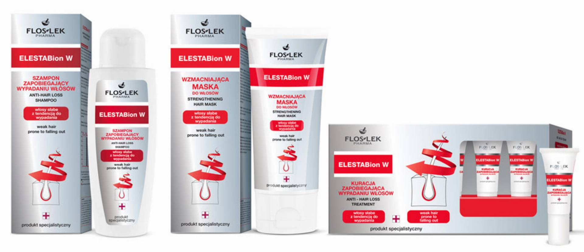 ELESTABIOELESTABION---kosmetyki-do-włosów