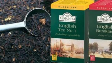 5 nietypowych zastosowaniach herbaty w domu, których prawdopodobnie nie znacie