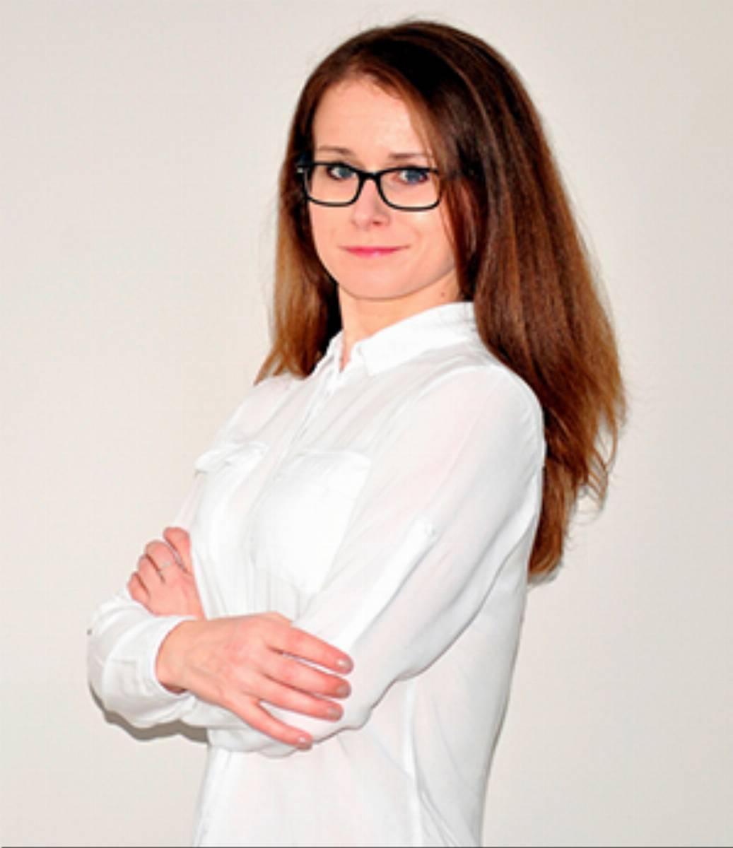Katarzyna Foszner