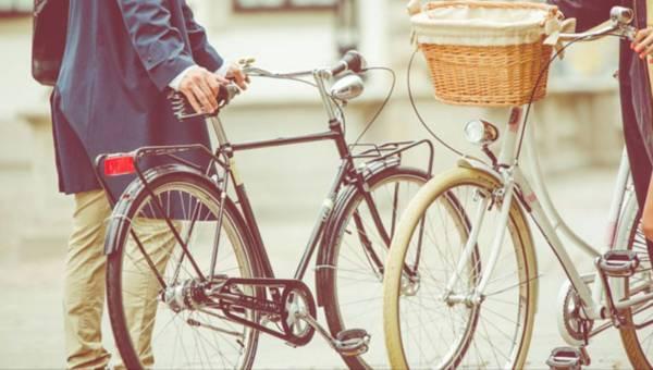 Przesiądź się na rower! Najczęstsze wymówki i jak sobie z nimi radzić