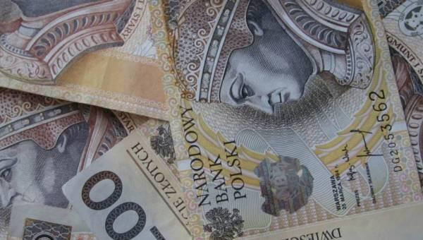 Porady: Polisolokata – jak odzyskać pieniądze?