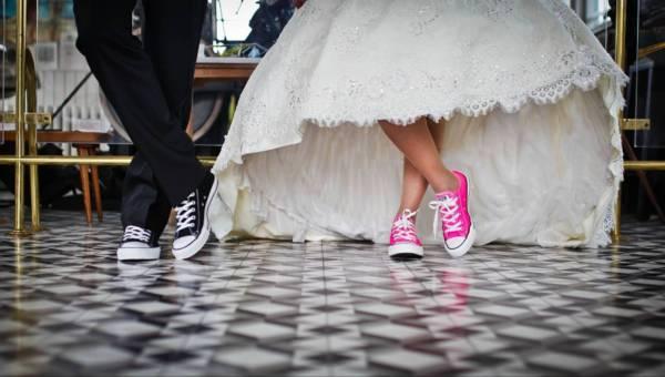 Co powinnaś wiedzieć zanim zgodzisz się na małżeństwo?