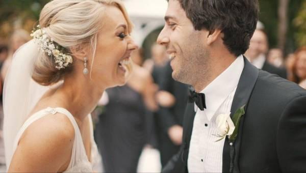 6 rzeczy, na które nikt nie zwraca uwagi weselu