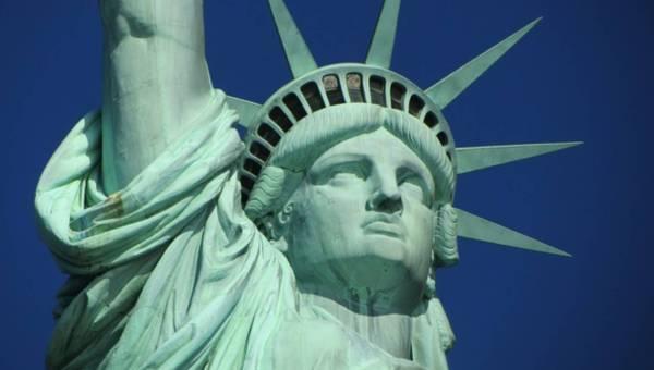 Obudź się z amerykańskiego snu… w Ameryce!