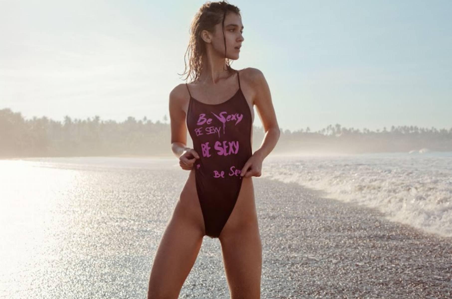 Stroje kąpielowe na lato 2016 w nowej kolekcji God Save Queens (21)
