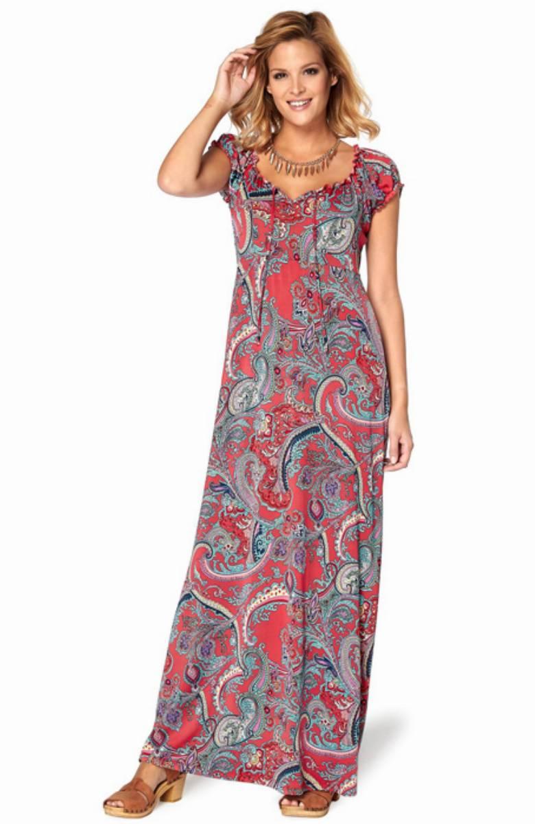 sukienka-styl-boho