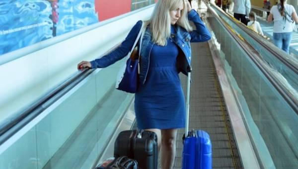 6 sposobów na oszczędzenie pieniędzy podczas wakacyjnych podróży