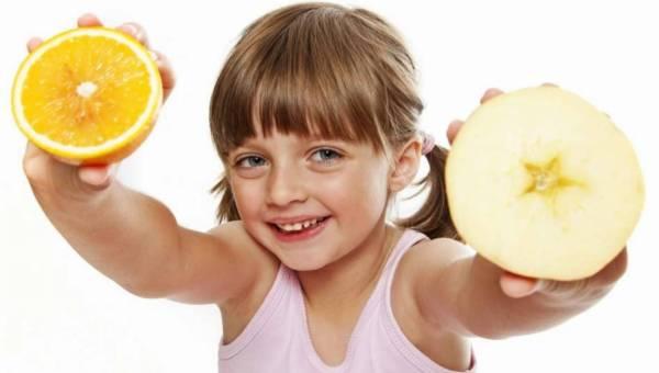 Chcesz, aby Twoje dziecko miało proste zęby i prawidłowy zgryz? Sprawdź, czy robisz coś źle!