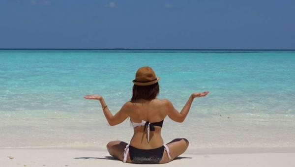 Jakie zabiegi kosmetyczne i pielęgnacyjne wykonywać latem?