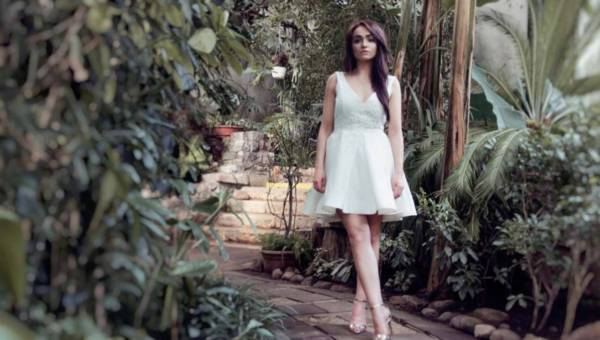 Suknie ślubne w różnych stylach – propozycje z Fabryki Sukienek