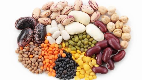 Zalety i wady białka roślinnego