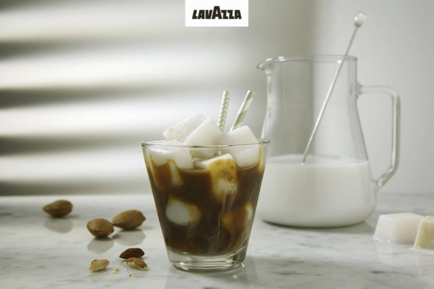 Jak zrobić kawę mrożoną - caffe_alla_salentina