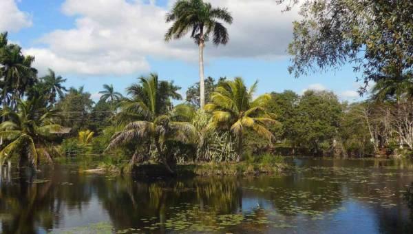 Poradnik egzotyczny: jak przygotować się do dalekich wakacyjnych wyjazdów