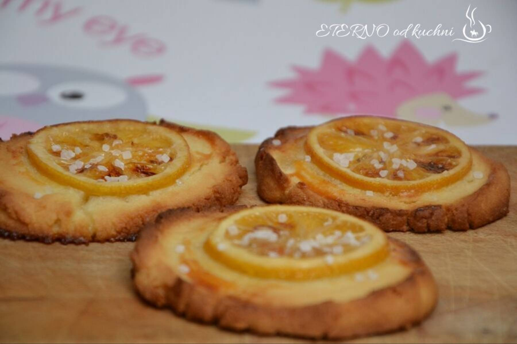 Cytrynowe ciasteczka_2