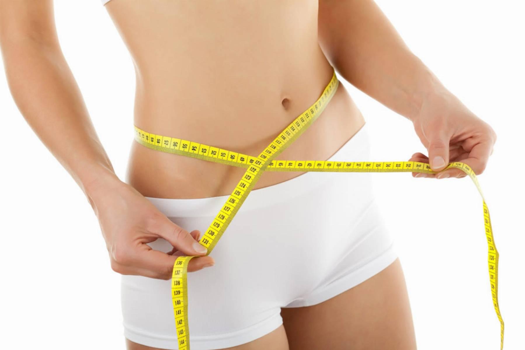 Najpopularniejsze diety odchudzające