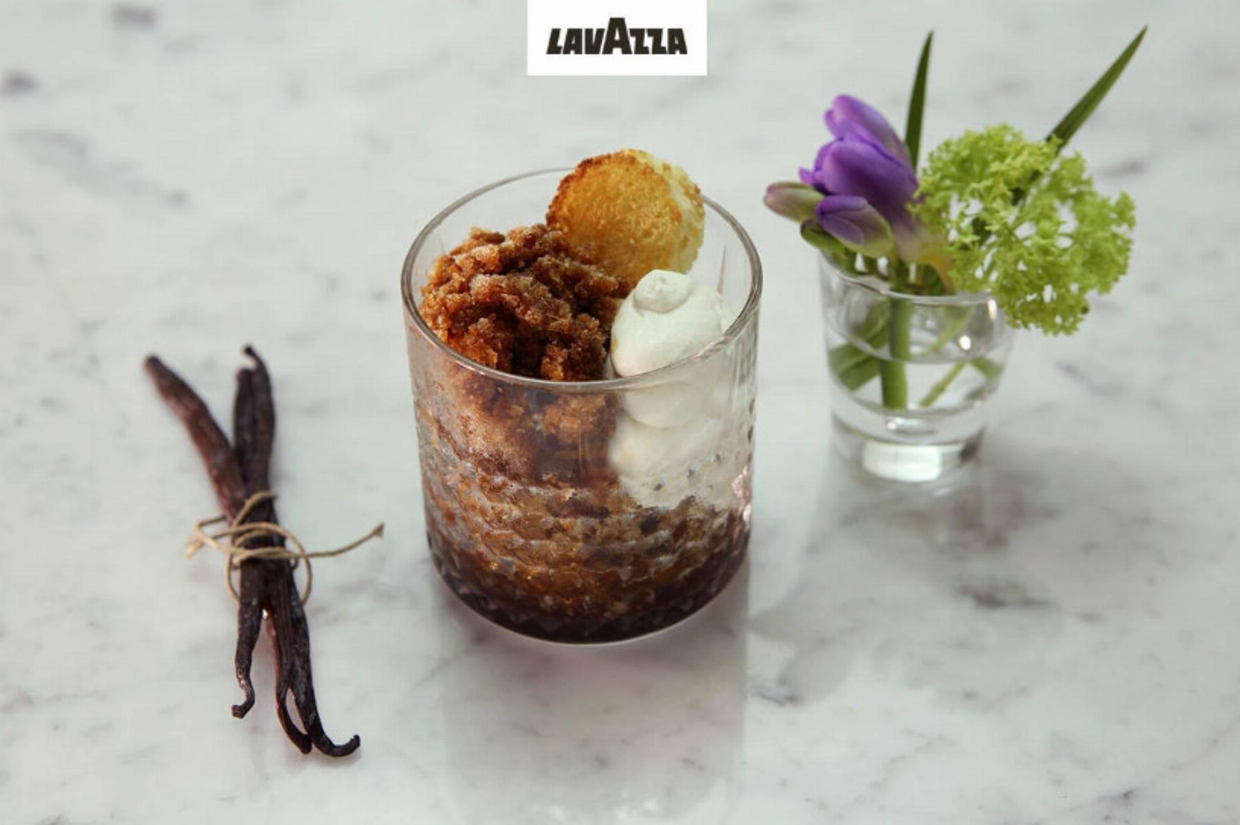 granita_espresso_crema_ricotta