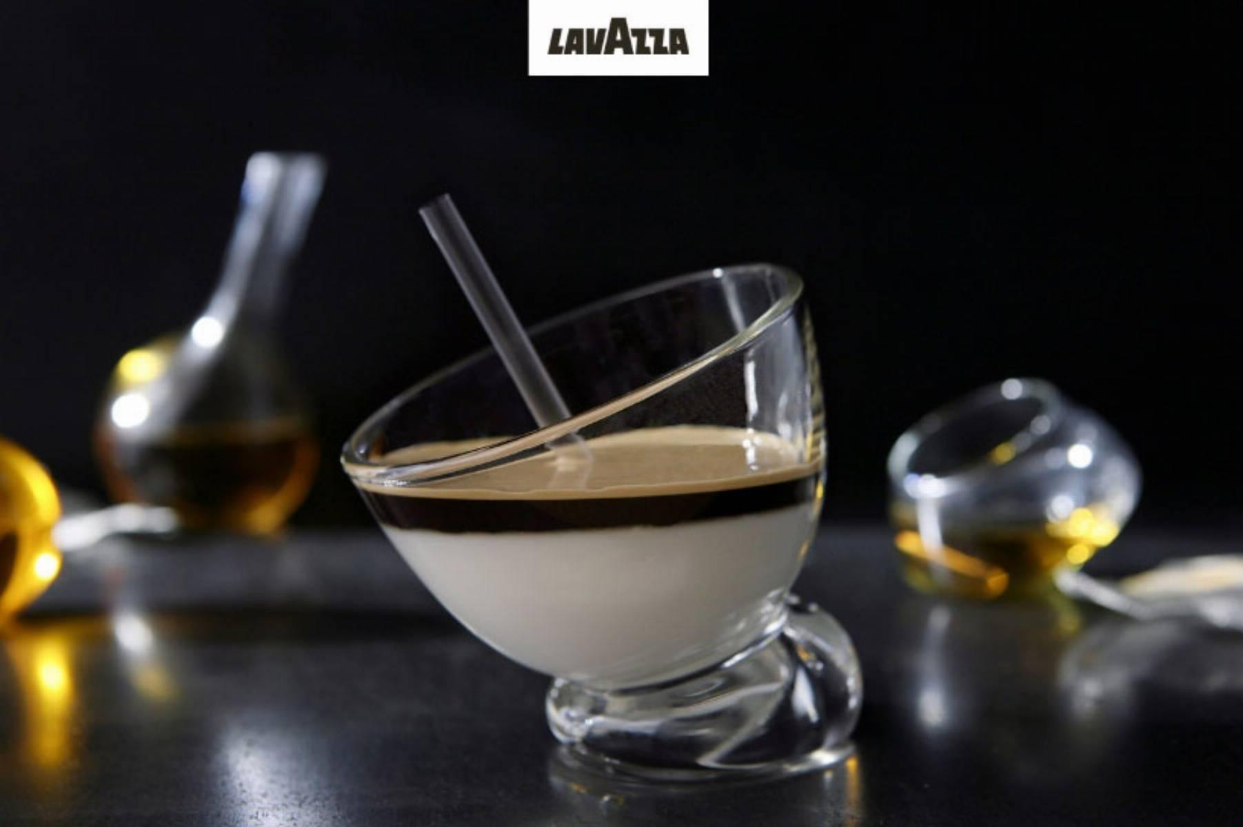 irish_coffee_sottosopra