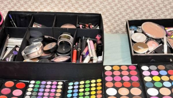 Data ważności kosmetyków kolorowych – kiedy ostatecznie musimy je wyrzucić?