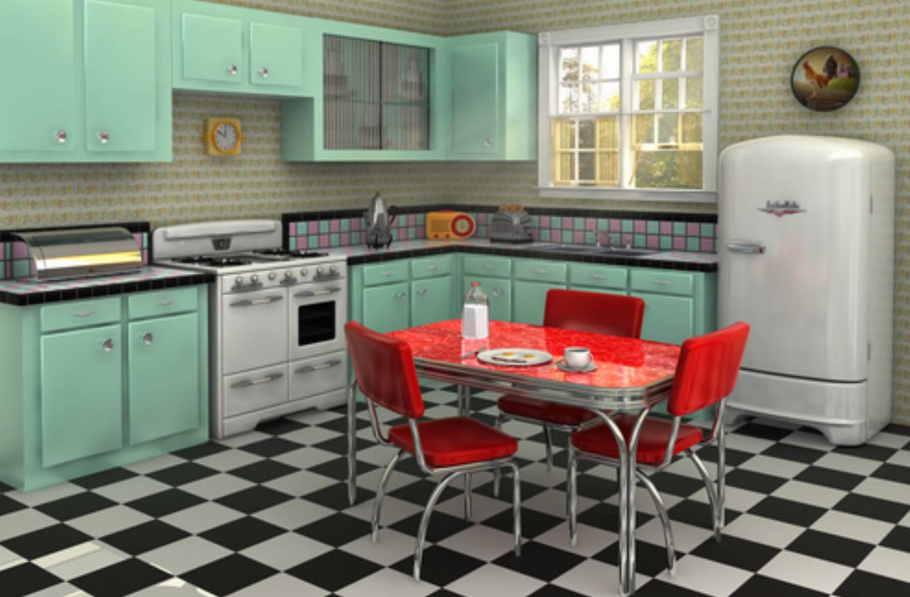 mała-kuchnia-4