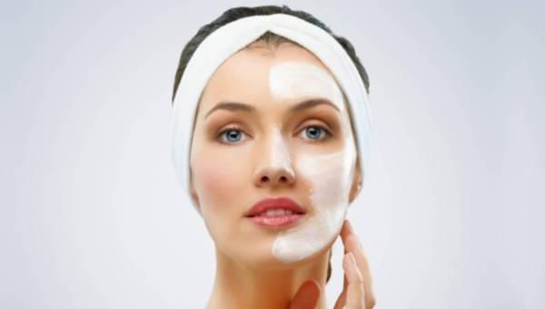 Domowe maseczki na twarz – 5 prostych przepisów dla różnych typów cery