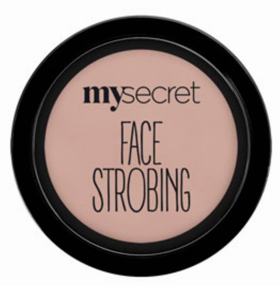 My_Secret_rozświetlacz_Face_Strobing