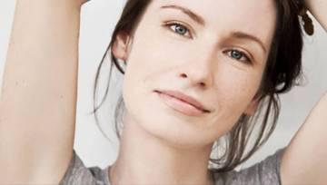 Nadpotliwość – jak radzić sobie domowymi sposobami i co poleci specjalista?