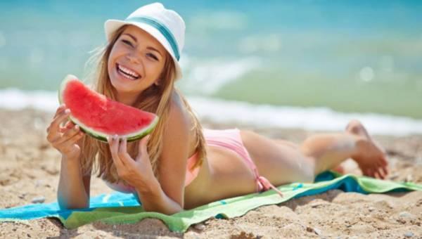 Dietetyk radzi: Odchudzanie latem? Zdecydowanie tak!
