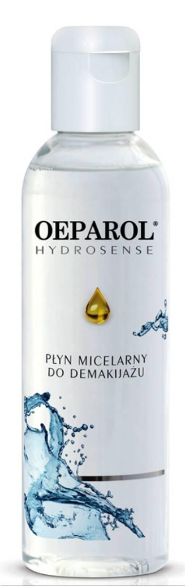 oeparol-płyn-micelarny_1