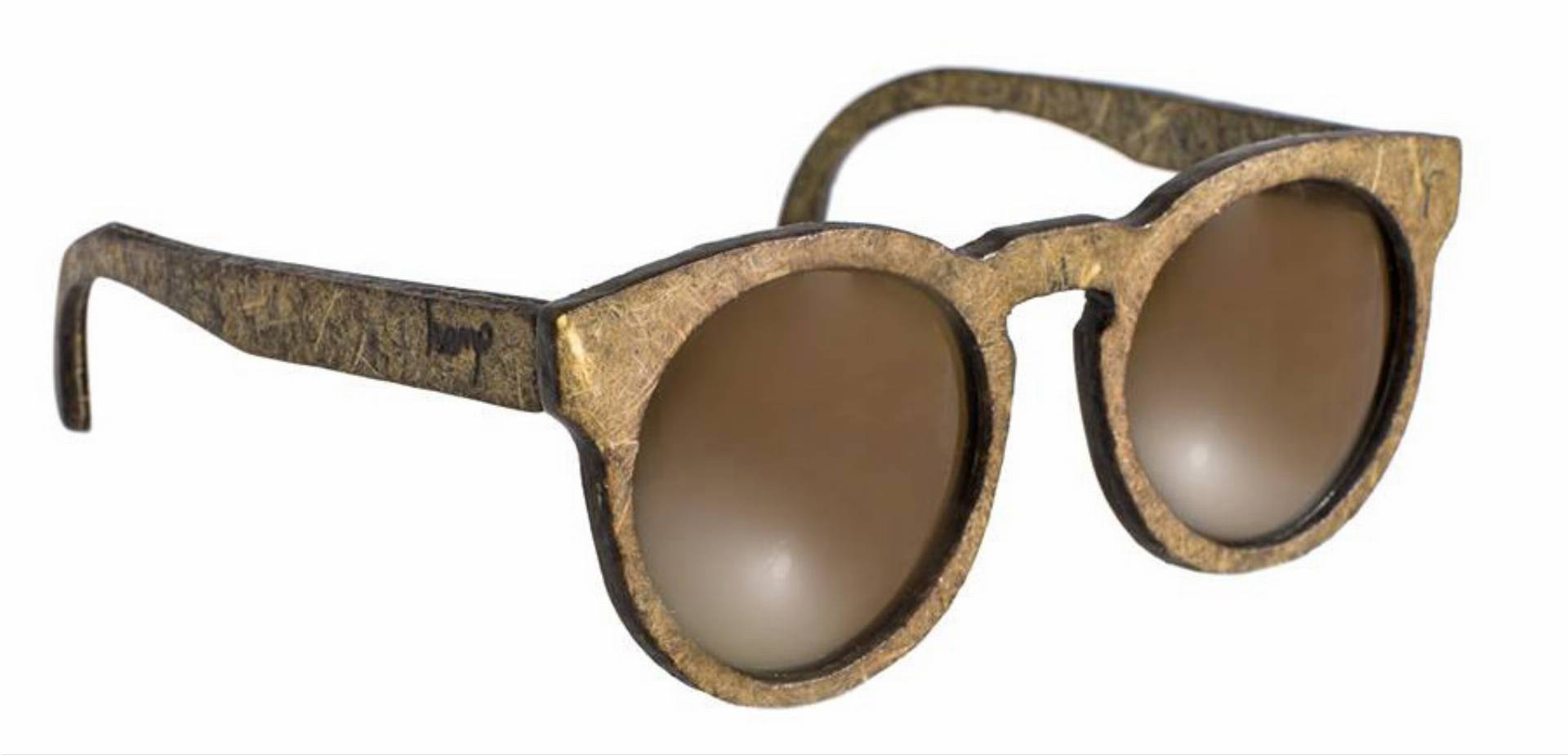 okulary-HEMP