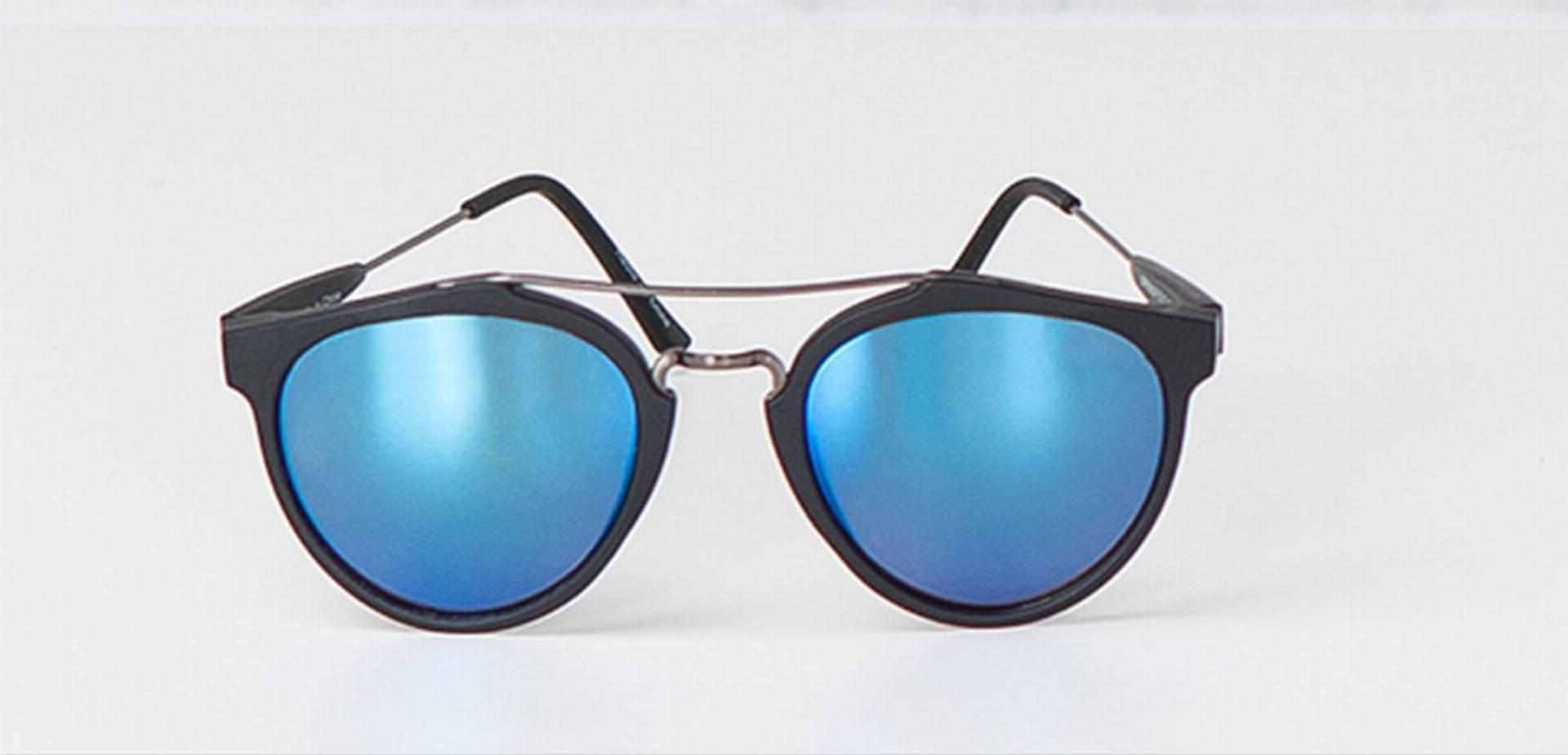 okulary-Springfield