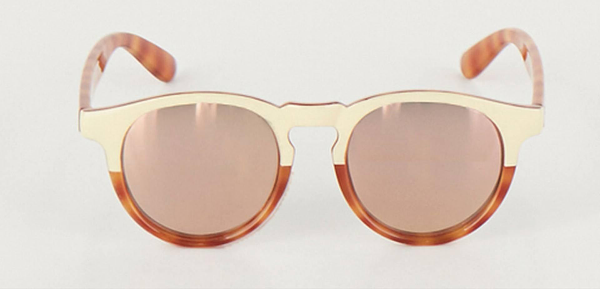 okulary-Springfield_2