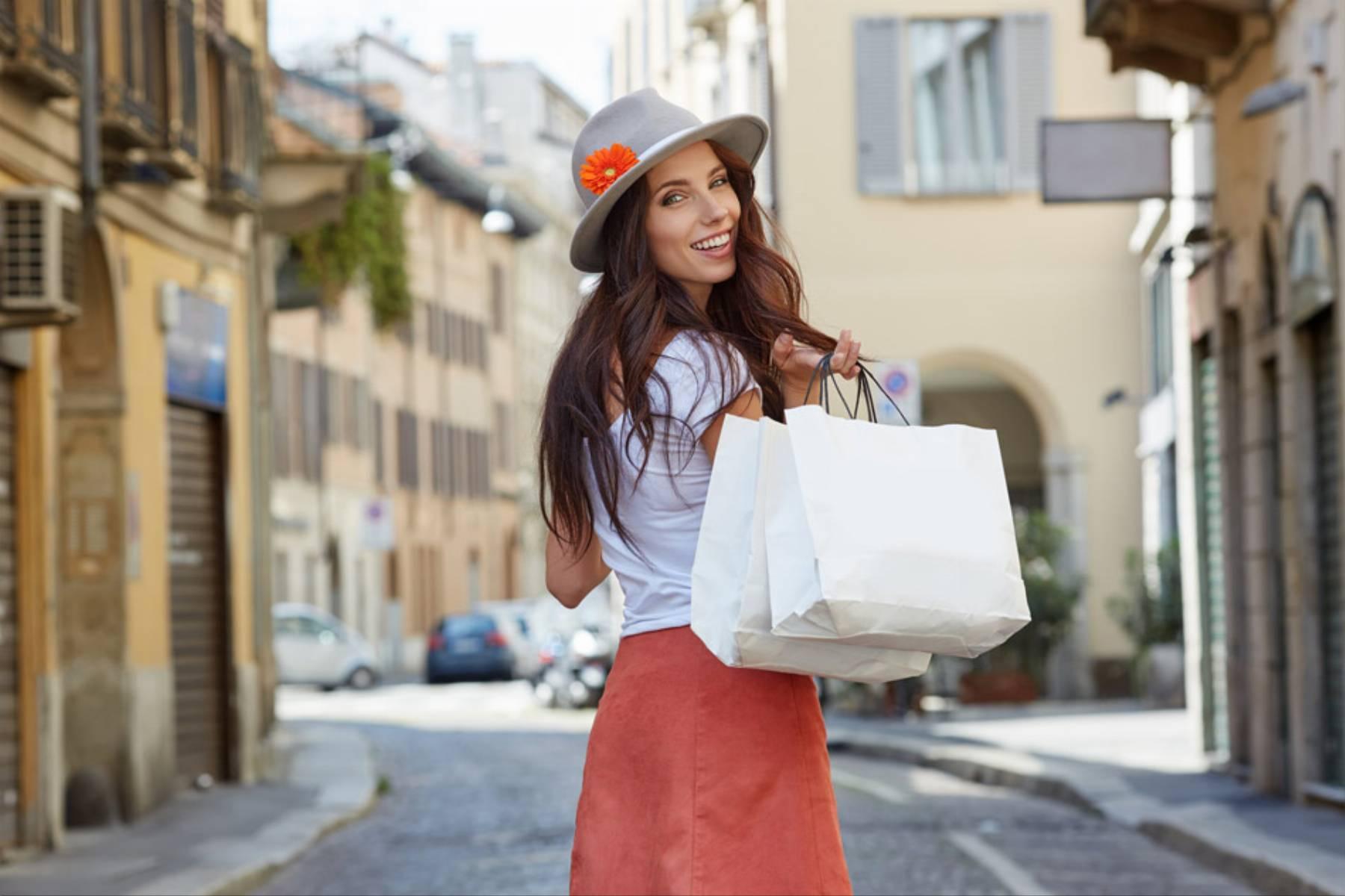 Personal-shopping_Udane-zakupy