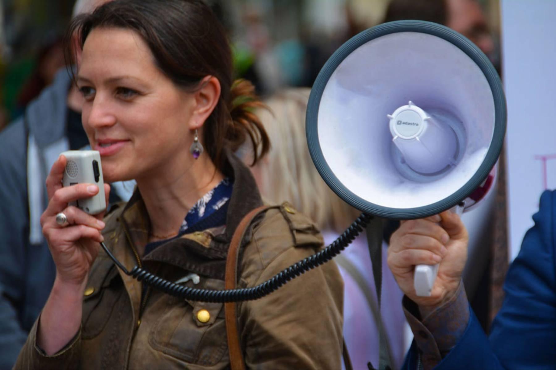 publiczne-wystąpienia